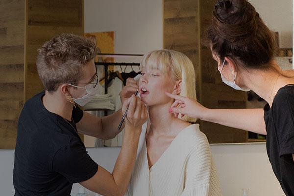 Kosmetik_Makeup-